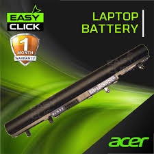 Buy <b>Acer Laptop Batteries</b> Online | lazada.com.ph