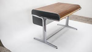 action office desk by george nelson for herman miller 1964 action office desk george