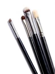 <b>Кисти</b> для макияжа глаз: какая для чего необходима и какие <b>кисти</b> ...