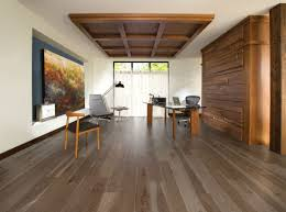 engineered wood floor and unfinished oak also best hand scraped floors dark hard home office with best flooring for home office
