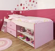 kids beds with storage for a boy and a girl astonishing kids bedroom