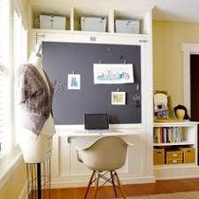 home design ideas wonderful pinterest murphy bed office desk combo simple decoration ideas motive colorful bed office