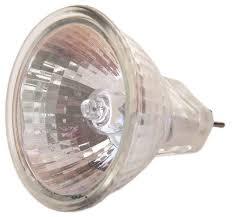<b>Лампа</b> галогенная <b>Uniel</b> UL-00001981, GU4, <b>MR11</b>, 35Вт — купить ...