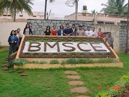 Image result for bms college images
