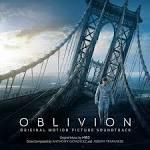 Oblivion [Original Motion Picture Soundtrack]