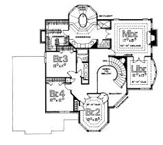 254 best plans house & images on pinterest home plans, dream Beach House Plans Hawaii house plans, home plans and floor plans from ultimate plans hawaiian style beach house plans