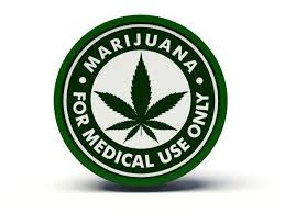 Medical Cannabis Authorizations and Advertising