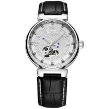 Buy <b>Ouyawei</b> Men <b>Watches</b> at Best Prices in Egypt - Sale on ...