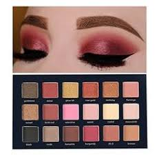 <b>BOURJOIS OMBRE A PAUPIERES</b> EYESHADOW *CHOOSE ...
