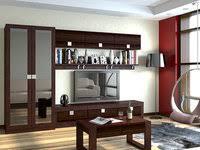 Готовые комплекты мебели для <b>гостиных</b> — купить на Яндекс ...