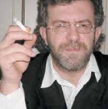 ЛЕХАИМ ФЕВРАЛЬ 2009 КИСЛЕВ 5769 – 02(202) <b>Арсен Ревазов</b> ...