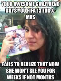 Funny-Memes-For-Girlfriend-2.jpg via Relatably.com