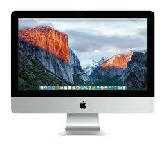 "<b>Apple iMac A1311</b> 21.5"" Desktop - MC508LL/A (July, 2010) for <b>sale</b> ..."