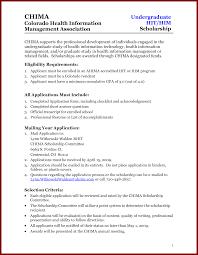 cv for uni students sendletters info sample cv document university of nottingham law student cv applying