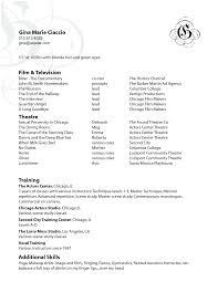 sample resume for cosmetic retail s cover letter template sample resume for cosmetic retail s outside s resume sample job interview career guide cosmetic s