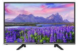 Телевизор LED <b>Supra</b> STV LC 32ST4000W купить в Астрахани ...