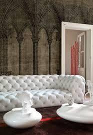 Walls: лучшие изображения (13) | Дизайн дома, Дизайн уборной ...