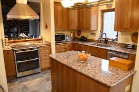 Kitchen Furniture Nj Affordable Kitchen Furniture Yunnafurniturescom