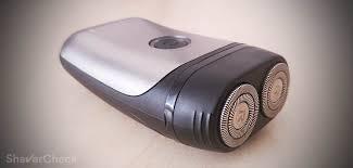 <b>Remington R95</b> Review: A <b>Travel Shaver</b> That Falls Short ...