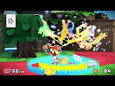 paper mario color splash ost extended family
