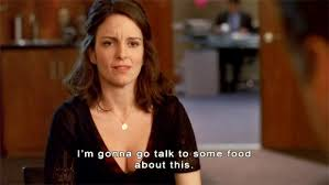 Liz Lemon/30 Rock owned by NBC and such DAWG