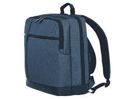 <b>anti theft backpack</b> laptop | the-golbii.ru