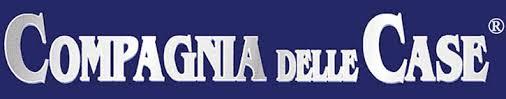 Risultati immagini per logo compagnie delle case