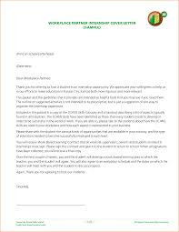 Letter Templates In Word  application letter template word  offer