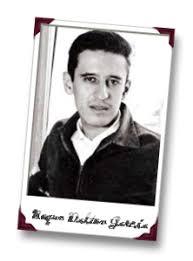 """Cuaderno de poesía crítica: Roque Dalton"" - Biblioteca virtual Omegalfa - Colección antológica de poesía social - febrero de 2013  Images?q=tbn:ANd9GcQx0Np2AKyWU_ElvNKgjl-SMEoU0GQ3JX-rYAzLU8LUnzd_93HzJw"