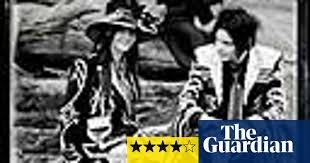CD: The <b>White Stripes</b>, <b>Icky</b> Thump | Music | The Guardian