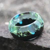 Green <b>Wood</b> - Деревянные <b>кольца</b> и украшения   Деревянные ...