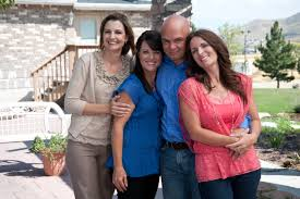 canadian supreme court case on polygamy to be decided wednesday alina val joe and vicki the day of the 20 20 interview