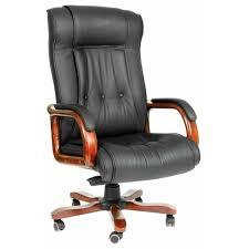 Стоит ли покупать <b>Компьютерное кресло Chairman 653</b>? Отзывы ...