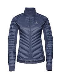 ODLO <b>Куртка</b> женская Insulated NEON <b>COCOON</b>, артикул 528411 ...