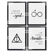 <b>Ruxing 5D</b> DIY <b>Diamond Embroidery</b> Harry potter Diamond Painting ...