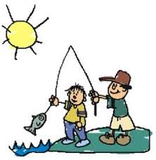 Image result for fishing derby