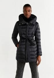 Женские демисезонные <b>куртки</b> — купить в интернет-магазине ...