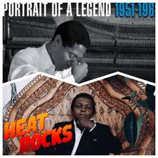 "TRANSCRIPT Ep. 103: Lee Fields on <b>Sam Cooke's</b> ""<b>Portrait</b> Of A ..."