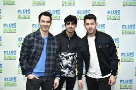 Will Demi Lovato Join the Jonas Brothers on Tour, and Will 'Camp ...