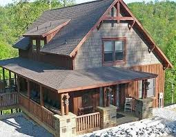 rustic homes classic small rustic home amazing rustic small home