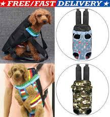 <b>Drawstring Bags Custom Logo</b> Waterproof Pouch Backpack Pull ...