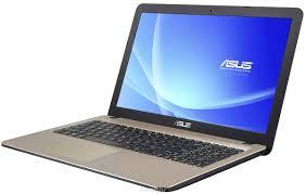 "15.6"" <b>Ноутбук ASUS X540LA</b>-<b>DM1255</b> (90NB0B01-M24400), черный"