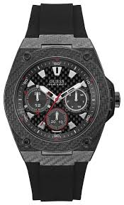 Наручные <b>часы GUESS W1048G2</b> — купить по выгодной цене на ...