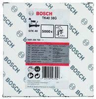 <b>Скобы</b> для степлера <b>Bosch</b> купить, сравнить цены в Ростове-на ...