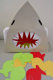 best ideas about fish template star template feed the shark preschool activity printable template