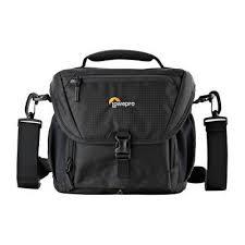 Get the <b>Lowepro</b> Mini Trekker <b>AW</b> Backpack Camera Bag from ...