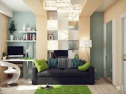 small home office design eas interior office inspiration amazing home office interior