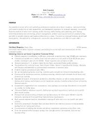 doc writer newspaper resume com editor and writer resume