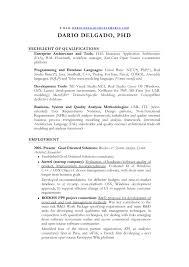 sample resume financial advisor financial planner cover letter sample resume financial advisor resume financial advisor sample modern financial advisor sample resume