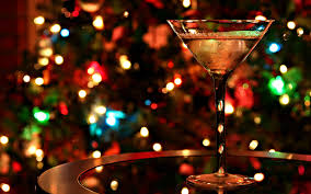 holiday parties the madison concourse hotel and governor s club a perfect thank you for a job well done